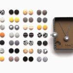 Az év színei 2021 Állítsd össze a saját ékszer csomagod